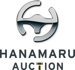 HANAMARU AUCTION